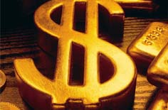 美股账户的现金账户与保证金账户之比较
