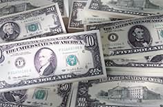 Firstrade第一理财开通国际账户所需身份证件