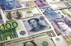 人民币升值对在美投资有影响吗?