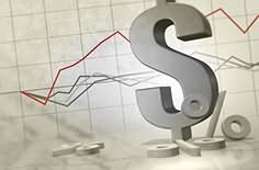 美股收高,标普500指数创5年来新高