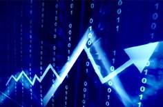 美股道琼斯指数数次创新高带来的启示
