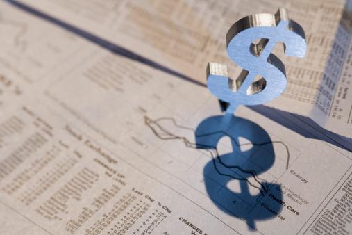 美股财报季来临 科技股逆袭