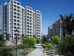 房地产政策