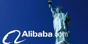 是谁挡住了阿里巴巴赴美上市的脚步?