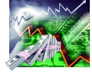 内地开美股账户炒美股的投资者激增