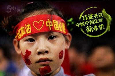 中国股市与美国股市差距为什么这么大呢?