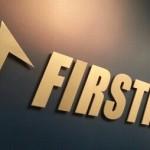Firstrade更名、总部搬迁、首家分行开业!