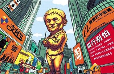 为什么越来越多的中国股民开户买美股?