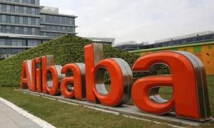 三大国际评级机构授予阿里巴巴债券A+评级