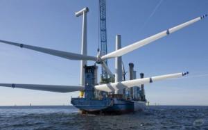 廉价能源 – 未来全球经济竞争的制胜法宝