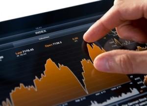 关于股票炒作题材的分析