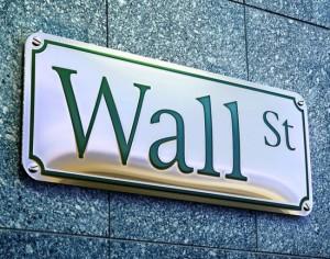 华尔街交易员炒美股经验分享