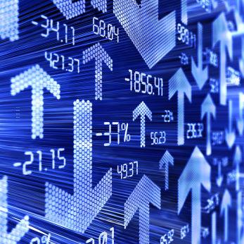 美股的中国ETF 成为投资新宠