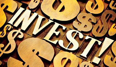 受性格影响的四种投资策略