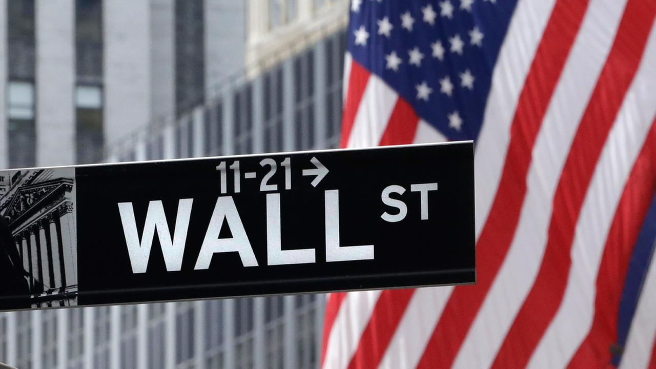美股交易规则 – 与A股有什么不同