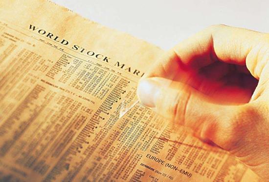 标普500指数八月创最差表现 亚德尼仍对美股持乐观态度