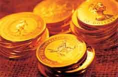大陆美股投资者怎么开通香港银行账户?