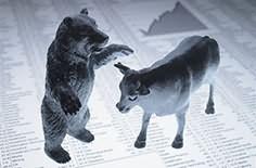 简单分析中国股票市场的当前状况