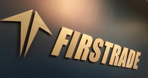 Firstrade第一证券