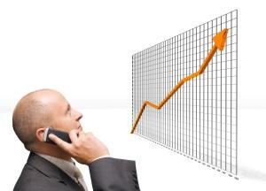 阿里巴巴IPO极有可能助推美股上涨