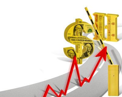 A股、港股和美股联动性分析