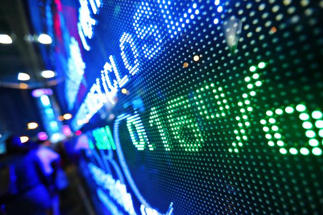 美股顶尖交易员的核心交易法则