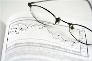 如何分析股票