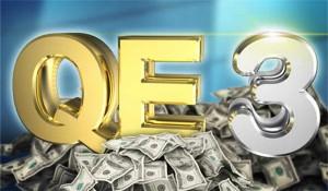 投资专家对美股当前和未来走势的分析