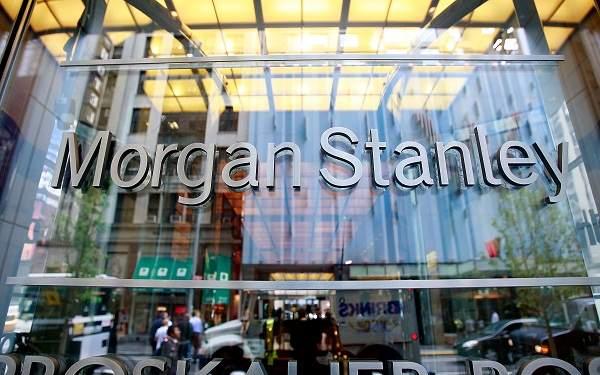 摩根士丹利分析师看好当前美国股市