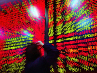 长期投资中国股票需谨慎