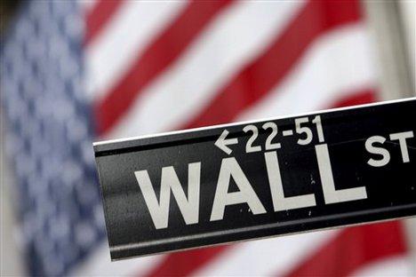 华尔街操纵普通投资者的十大手段