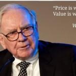 炒美股如何选择股票 – 选股步骤和技巧