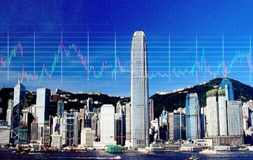 投资港股有哪些风险?