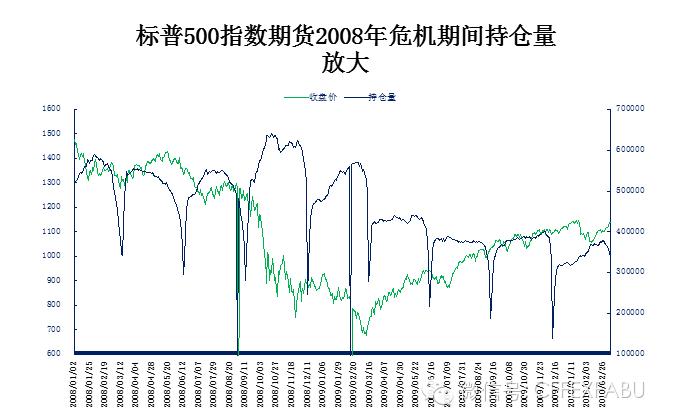 20150813112700