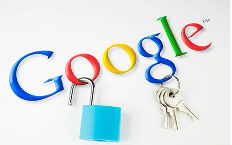 google股票代码